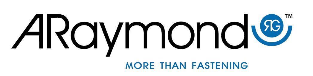 araymond