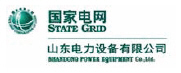 State Grid Shandong Website