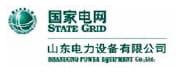 State Grid Shandong Website