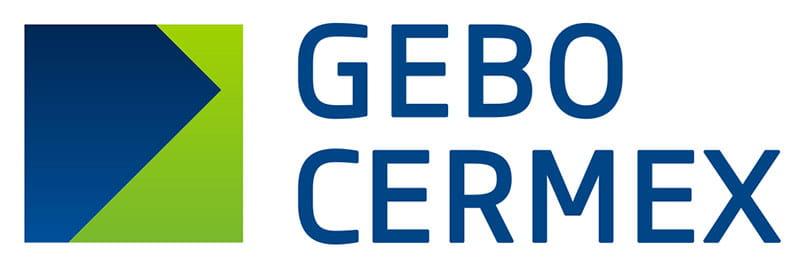 Gebo Cermex Website