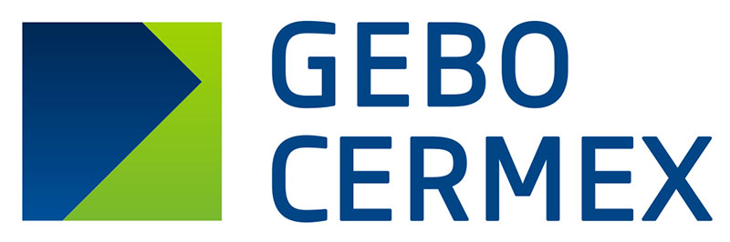 Gebo Cermex Website