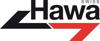 Hawa Website