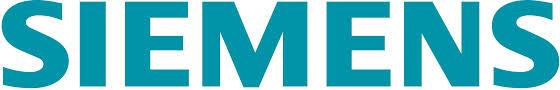 Siemens Website