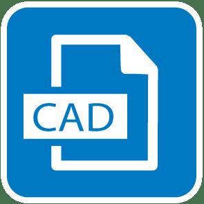 Bossard Online CAD