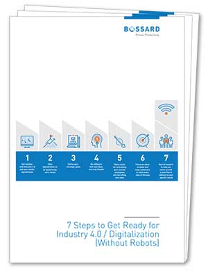 7 Steps to Get Ready For Industry 4.0 Ebook_EN