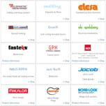 Bossard Brand Partners