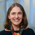 Patricia Heidtman