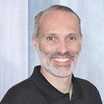 Rolf Ritter