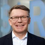 Prof. Dr. Stefan Michel