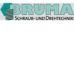 BRUMA Schraub- und Drehtechnik GmbH