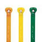 ABB Ty-Rap® serre-câbles