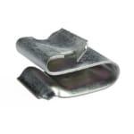 ARaymond edge panel clips