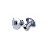 Avdel Speed Blind Fasteners