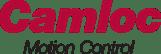 Camloc Motion Control logo