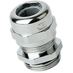 Jacob PERFECT metal cable glands