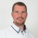 Matthias Mitter, Head of Product Management / Category Manager Welding