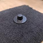 MM-Welding LiteWWeight Lotus Abalone Application