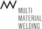 MultiMaterial Welding