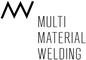 MultiMaterial Welding