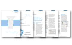 MM-Welding White Paper