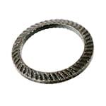 Schnorr bolt locking washers (safety washers)