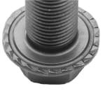 Verbus Tensilock 기계식 잠금면 솔루션(Mechanical Locking Surface)