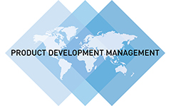 Product Development Management