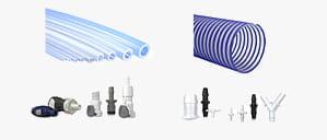 Fluid Management Solutions
