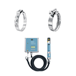 Hose Clamping Solutions
