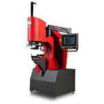 Fastener Insertion Machines
