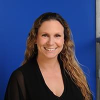 Genevieve Malo-Bossard Canada Customer Relations