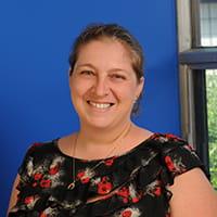 Nancy Marino-Customer Relations