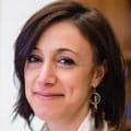 Elena Guzzetti