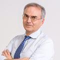 Fabio Locarno