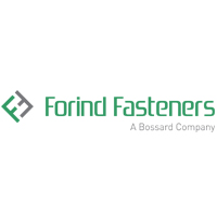 Forind Fasteners