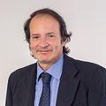 Angelo Puccio