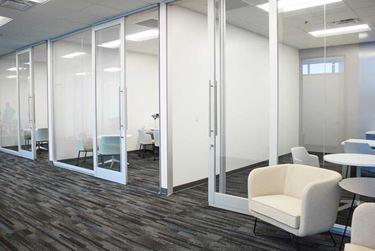 Phoenix offices