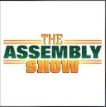 assembly-show-2018