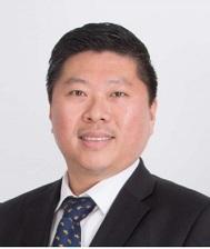 BosardChina General Manager