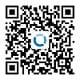 Bossard Wechat QRcode