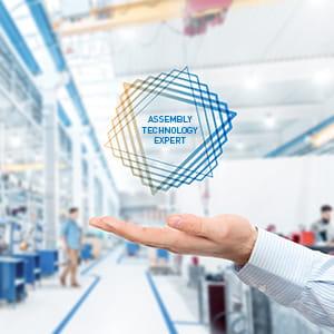 Assembly Technology Expert