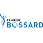 Logo Frauen bei Bossard