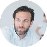 Benjamin Maurer, CEO