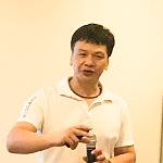 2019 Bossard Taiwan expert design seminar