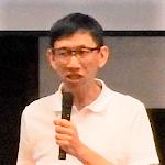 Bossard Taiwan Smart Factory Logistics Seminar