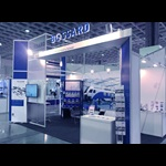 2018 Taipei Intelligent Machinery & Manufacturing Technology Show