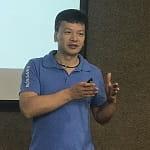 Bossard Taiwan 2018 Taipei Smart Factory Logistics Seminar