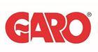 Logo Garo Polska