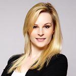 Alicja Leszko-Podkowska, Production Development Manager w 3Shape