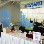 BTH BossardThailand - TechDay_Reception